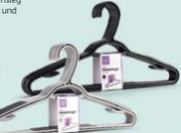Kleiderbügel Anti-Slip von easyhome
