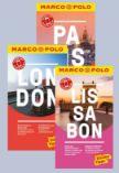 Reiseführer von Marco Polo