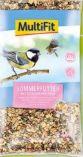 Vogel Sommerfutter von MultiFit