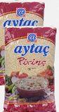 Reis von Aytac
