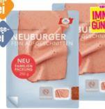 Familienpackung von Neuburger