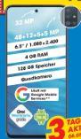 Galaxy Tab A51 von Samsung