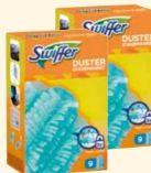 Duster-Staubmagnet von Swiffer