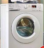 Waschmaschine MTWA 71483EW DE von Indesit