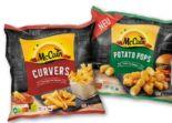 Potato Pops von McCain