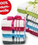 Handtuch von Rubin