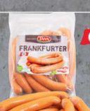 Frankfurter von Tann