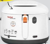 Fritteuse One Filtra FF1631 von Tefal
