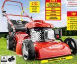 Rasenmäher GC-BRM 46 MS von Einhell