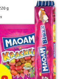Kracher von Maoam