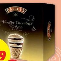 Vanilla Chocolate Desire von Baileys