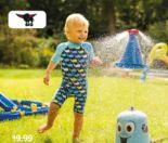 Aqua-Nauti von Big Spielwarenfabrik