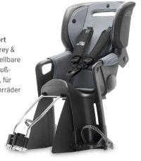 Jockey3 Comfort von Britax Roemer
