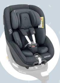 Kinderautositz Pearl 360 i-Size von Maxi Cosi