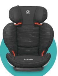 Kinderautositz Rodifix AP von Maxi Cosi