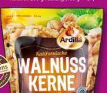 Walnusskerne von Ardilla