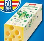 Premium Almkönig von Salzburg Milch