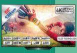 OLED TV 55BX9LB von LG