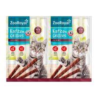 Grillies von ZooRoyal