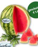 Wassermelone von SanLucar