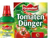 Tomatendünger von Grandiol