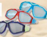 Wassersportbrille von Crivit