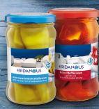 Gefüllte Antipasti von Eridanous