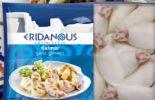 Kalmar von Eridanous