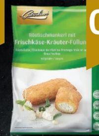 Röstischmankerl Frischkäse-Kräuter von Caterline