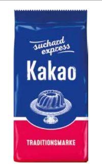 Kakao von Suchard