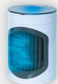 Verdunstungskühler Smart Chill von Media Shop