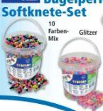 Softknete-Set von Playbox