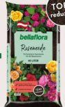 Rosenerde von bellaflora