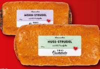 Mohn-Strudel von Omas Backstube