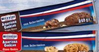 American Star Cookies von Mcennedy