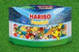 Fanschaft von Haribo