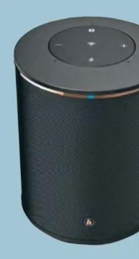 Smart Speaker Sirium 1400ABT von Hama