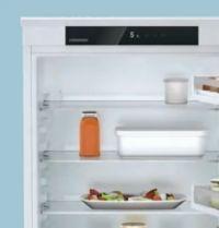 Einbaukühlschrank IRf 3900-20 von Liebherr