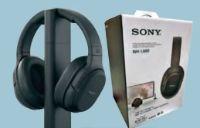 Kopfhörer WH-L600 von Sony