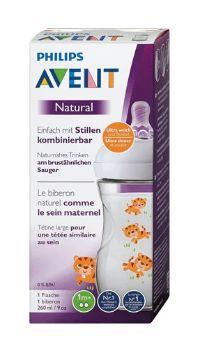 Avent Babyflasche von Philips Avent