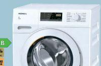 Waschmaschine WCA030WCS von Miele