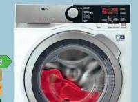 Waschmaschine L8FE76695 von AEG