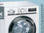 Waschmaschine iQ700 WM14VMS5AT von Siemens