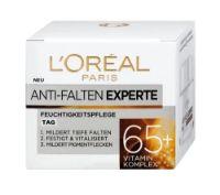 Anti-Falten Experte Tagespflege von L'Oréal Paris