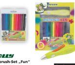 Airbrush-Set Fun von Jolly