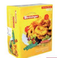 Chickenfrites von Stritzinger