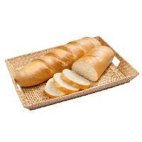 Sandwich von Haubis