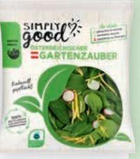 Gartenglück Salat von Simply Good
