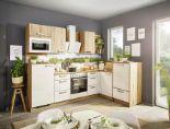 Eckküchenblock Base von Express Küchen