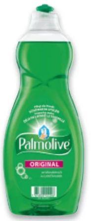 Spülmittel von Palmolive